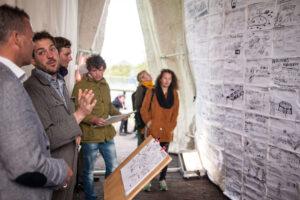 Hoorn - presentatie Sketch - Bart Grietens-1kl